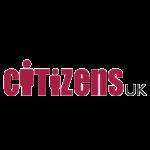 Logo Citizens